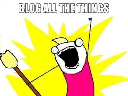 blog-all-the-things